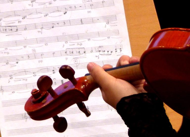 1. KONZERTKIRCHE +: Von Mozart bis Hollywood