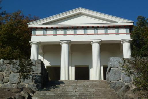 belvedere-herbst-2011-4