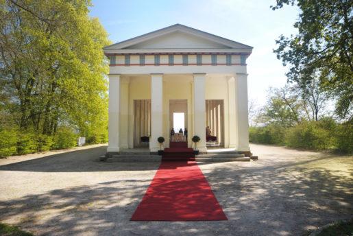 belvedere-neubrandenburg-hochzeit-02