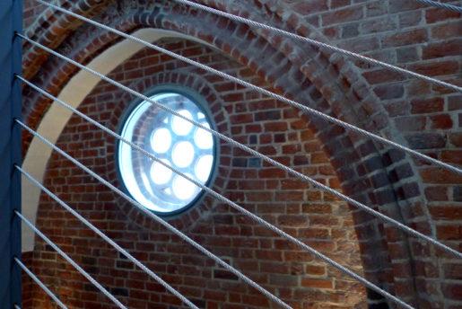 besichtigung-konzertkirche-neubrandenburg-03