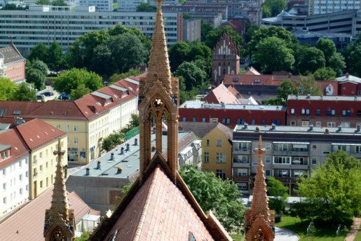 besichtigung-konzertkirche-neubrandenburg-04