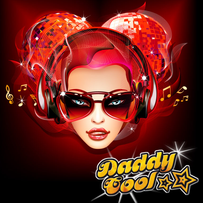 DADDY COOL PARTY