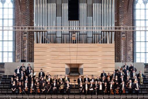 Farbig20180312 116 Philharmonie