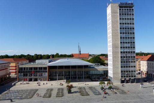 hkb-neubrandenburg-aussen-2015