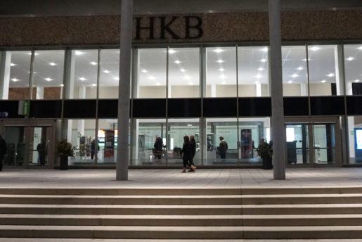 hkb-neubrandenburg-nacht-02