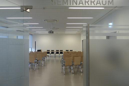 hkb-neubrandenburg-seminarraume-01