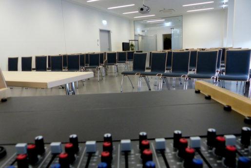 hkb-neubrandenburg-seminarraume-04