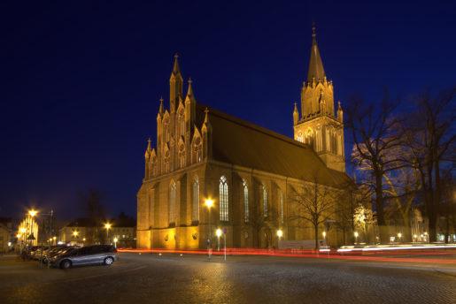 konzertkirche-neubrandenburg-01