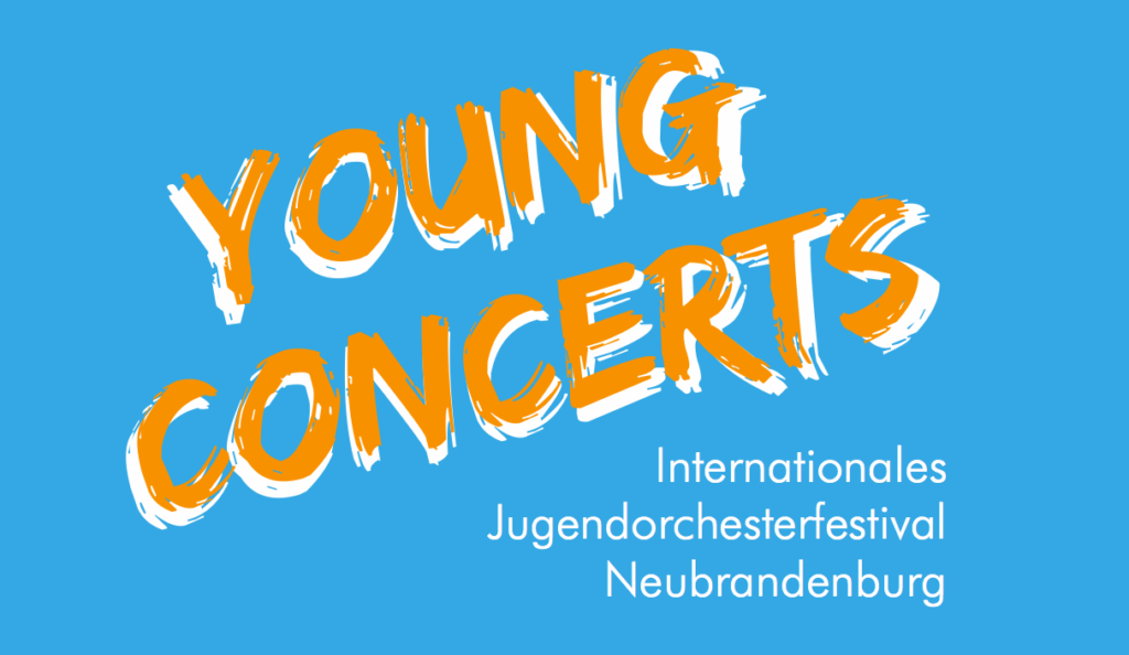 YOUNG CONCERTS 2017