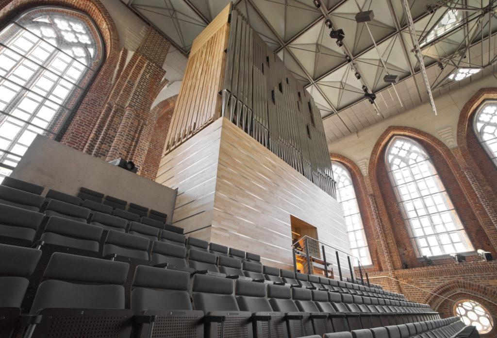 10. Philharmonisches Konzert: MAHLER V.