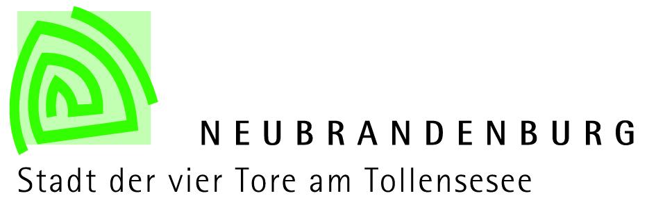 Stadt Neubrandenburg