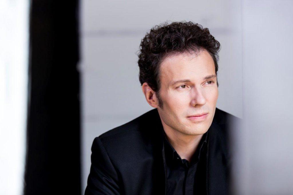 Neubrandenburger Philharmonie